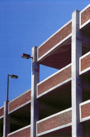 City of Tucson Parking Structure_2.jpg