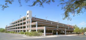 City of Tucson Parking Structure_1.jpg